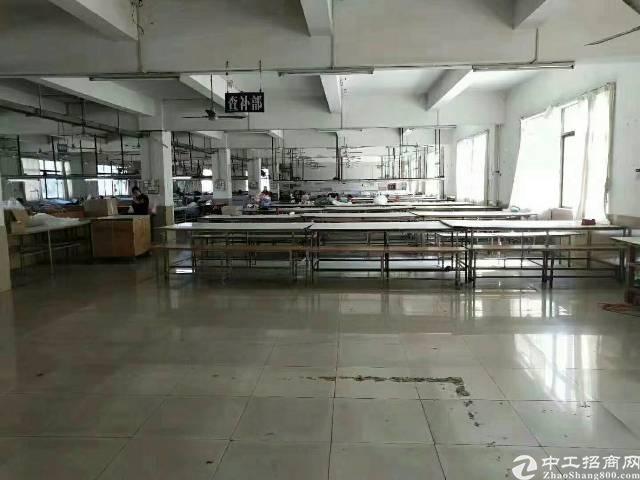 全惠东新出最低价厂房招租