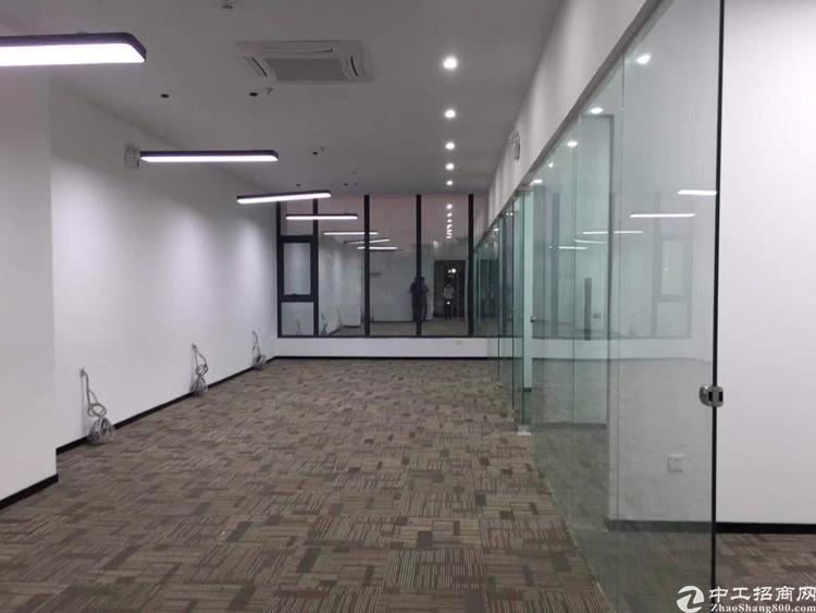 福永凤凰新出楼上110平方,带装修-图4
