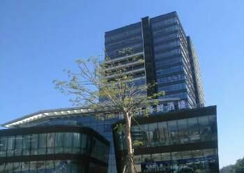 平湖2万平米甲级写字楼招租,可大小分租!图片1