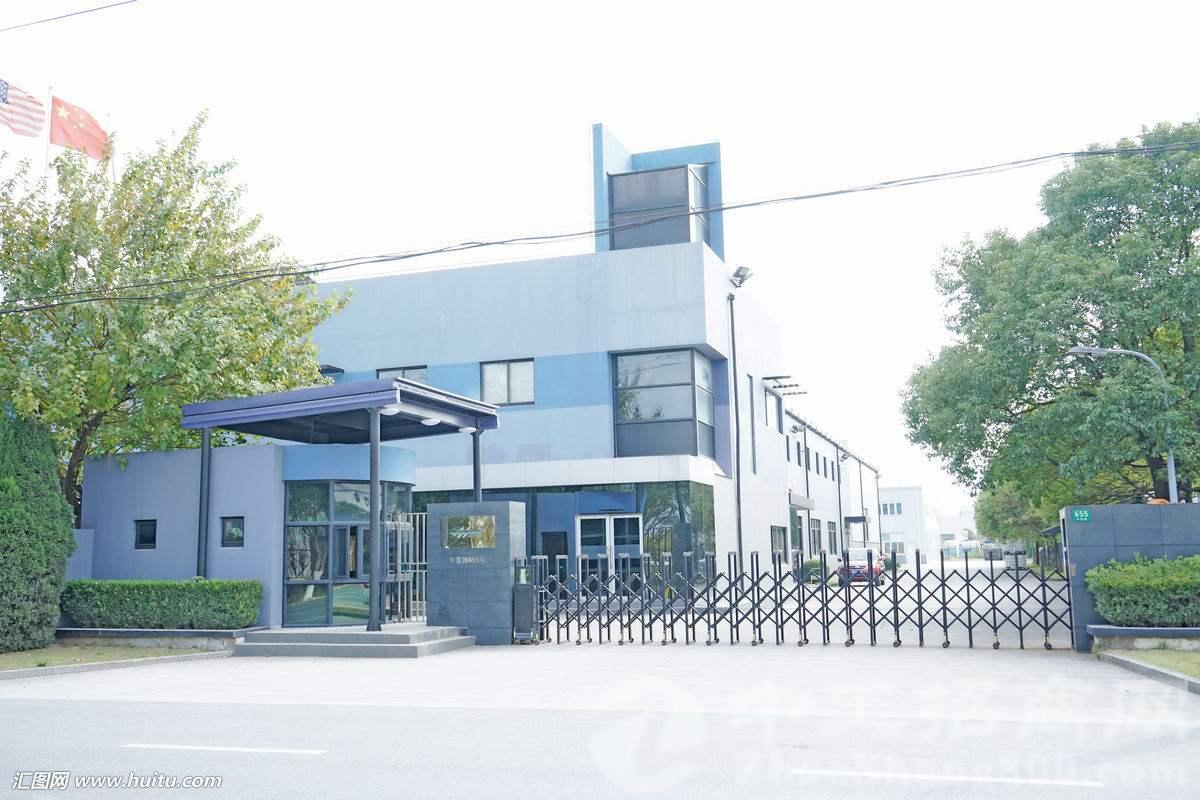 万江标准厂房一楼出租1650平可进大货车,有现成装修办公室
