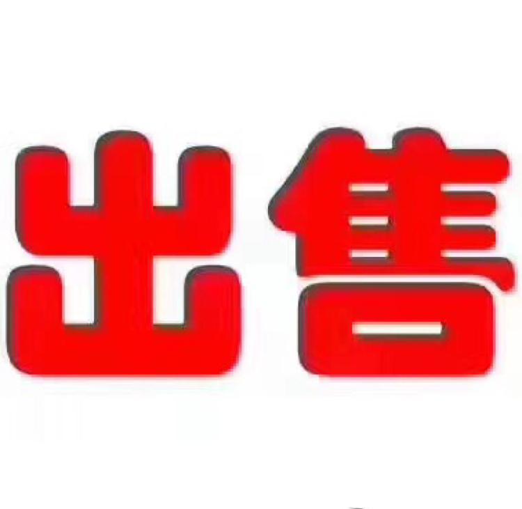 深圳松岗全新红本厂房50年产权出售