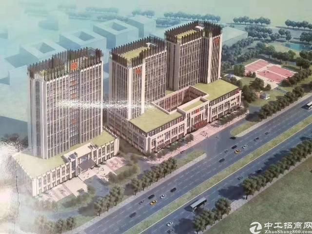 东莞市洪梅酒店招租