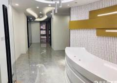 武钢广场,8号线徐东上盖,商业完善,精装小户型