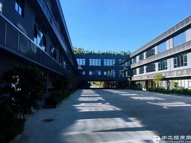 高新产业园35平90平,120平,180平装
