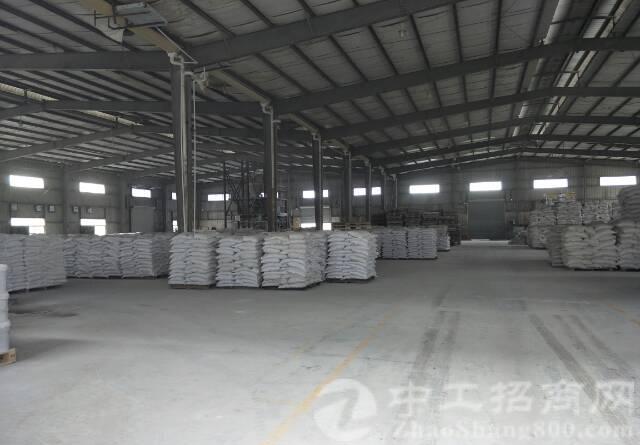 钢构厂房滴水8米,3500平方大小可以分租