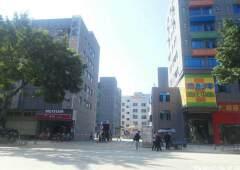 西乡银田工业区侨鸿盛写字楼100平方起租租金54元