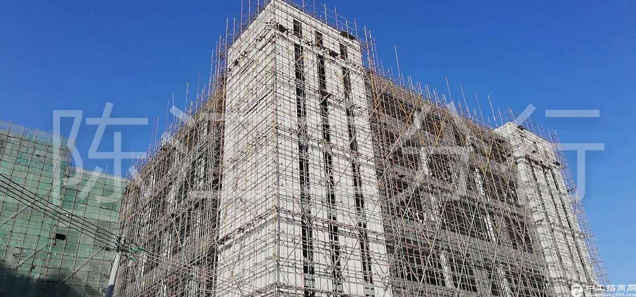惠州新圩新建厂房50000平方米出售