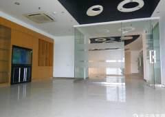 厚街国际展览中心附近商业综合体80-6000平