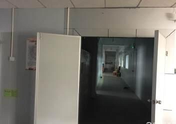 1250平带现成装修,水电齐全,建筑面积出租图片2