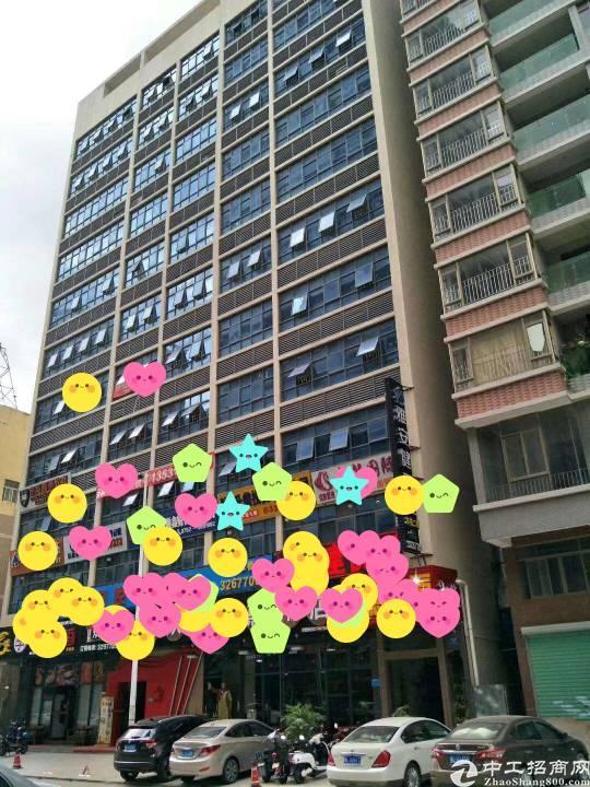 惠阳淡水区政府好宜多写字楼办公室