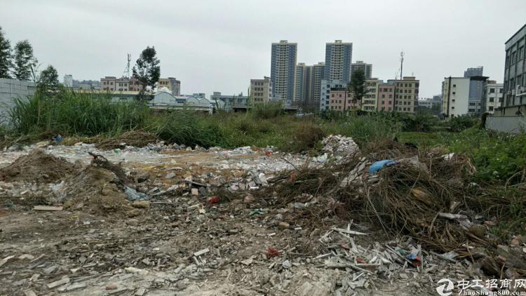 惠州园洲单价388,位置中心,18000平米,700万,