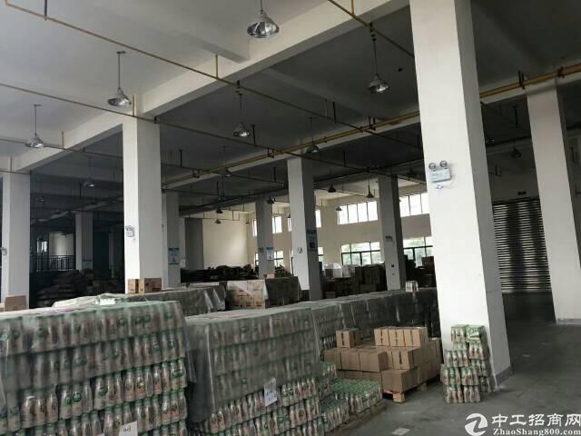 汉南企业联合办公楼+酒店式公寓+厂房出行方便