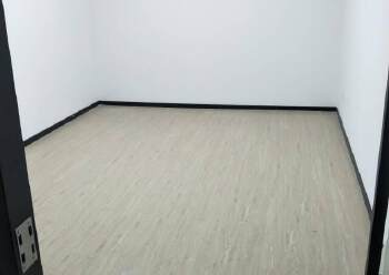 福永双地铁口全新写字楼火热招商大小面积都有图片2