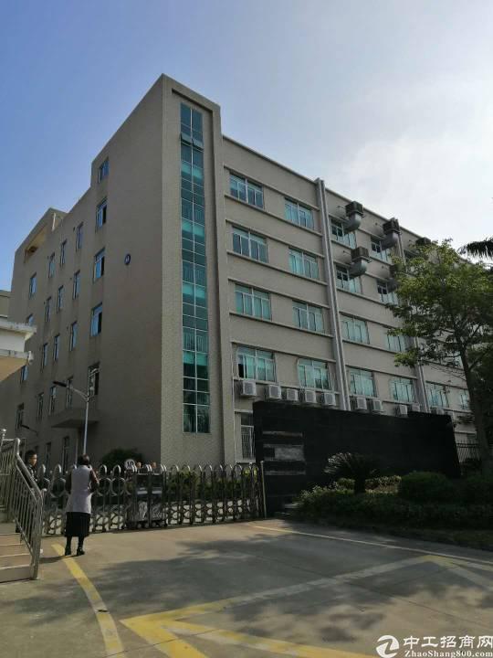 惠州市仲恺高新区独院厂房出售25000