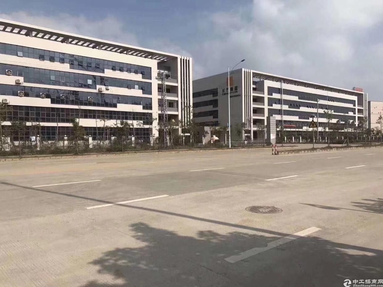 东莞水乡山区集体证厂房出售12500投资或自用升值潜力大
