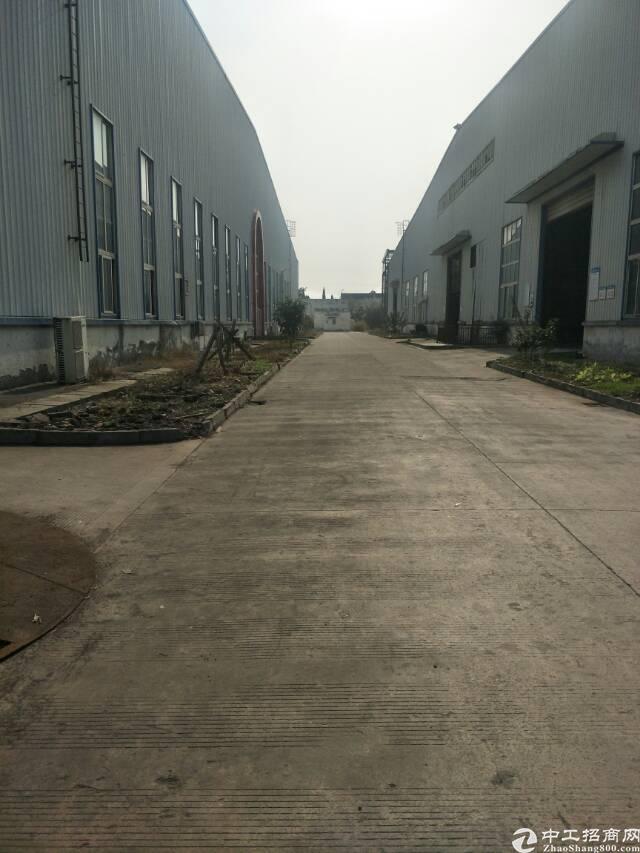 江油44亩新建厂房出售,50年产权,入园门槛低