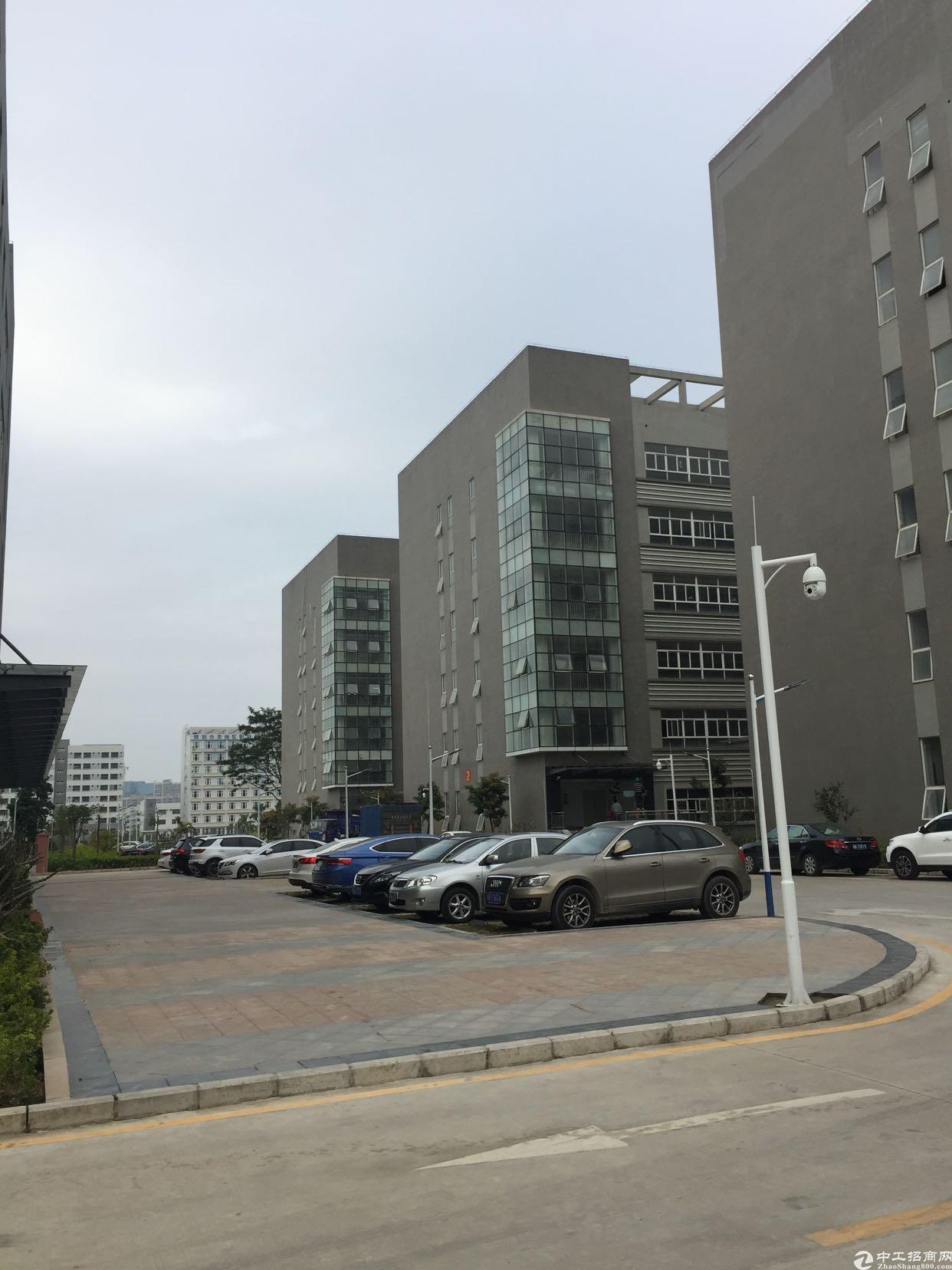 惠州仲恺工业园区出售