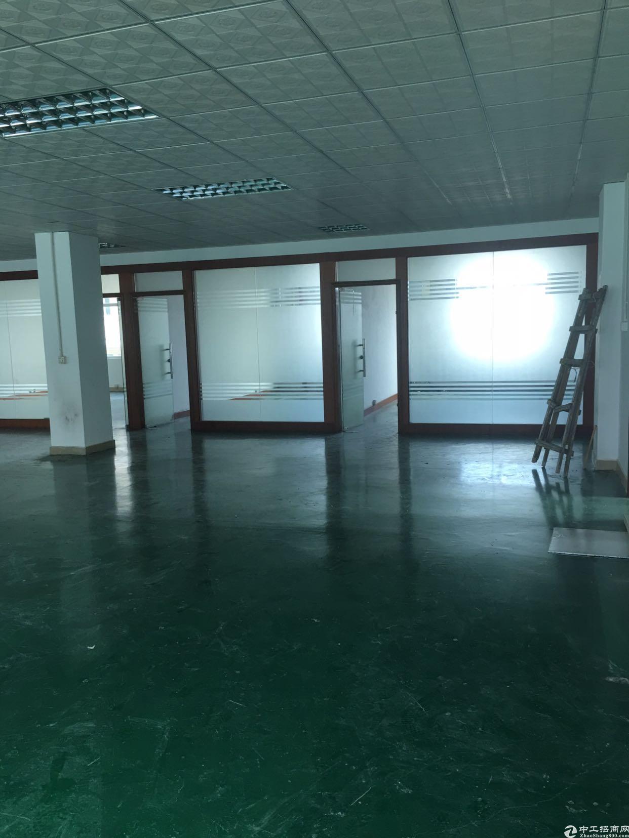 惠州市惠城区原房东新出厂房………