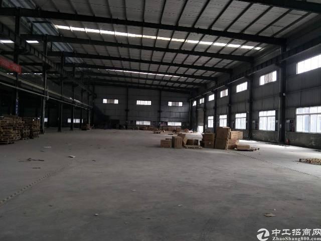 成都市大邑县工业园厂房招商
