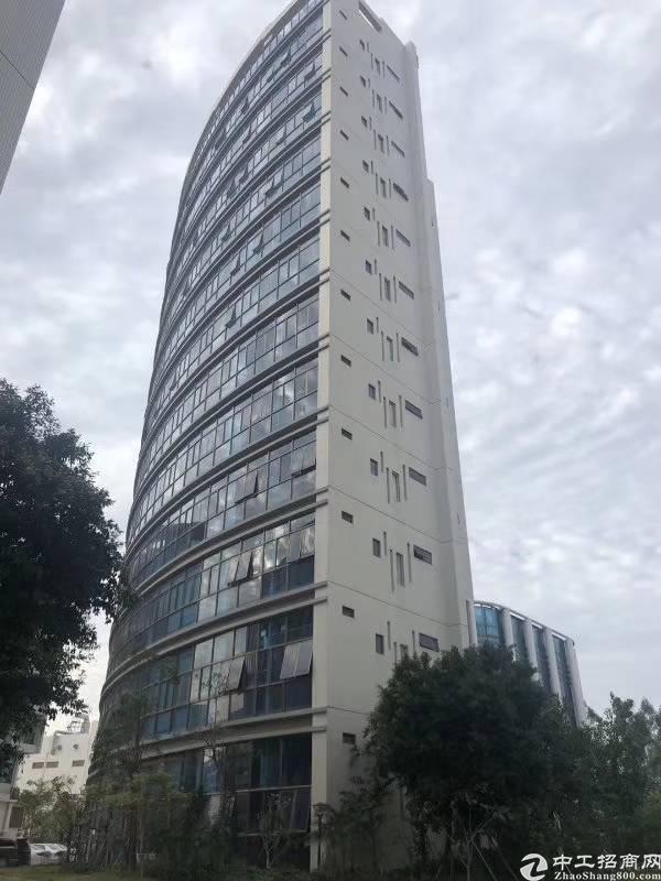 深圳东莞惠州大量厂房出售