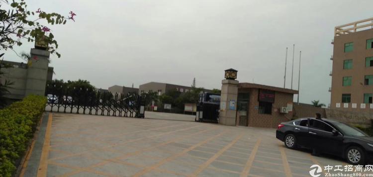 惠州惠阳现成甲类化工厂2500平出租,现成涂料环评