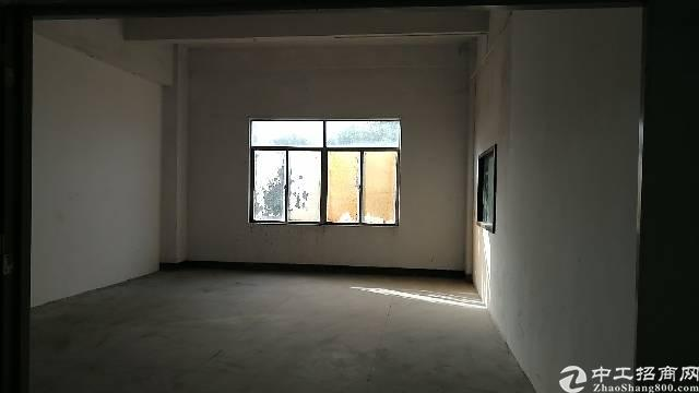 清溪镇小面积100平方一楼厂房出租