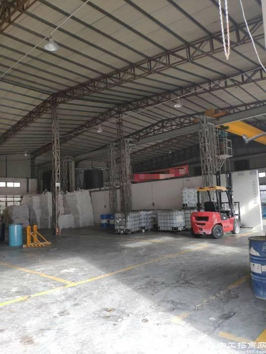 道滘2300平单一层钢构仅售800万包过户