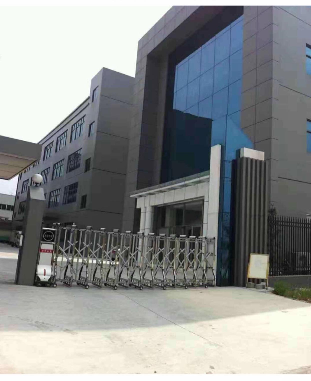 东莞塘厦17000平方厂房出售