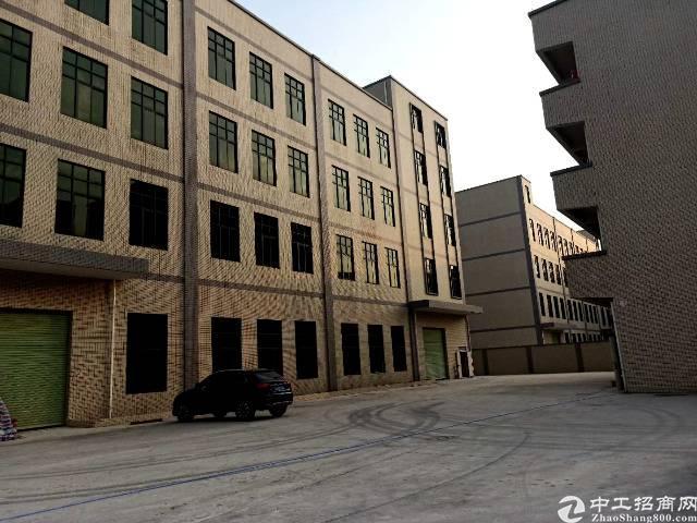 东城区国有双证厂房出售
