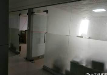2788平方米二层厂房出租图片2