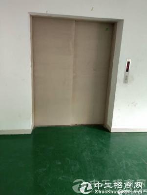 三屯村工业区楼上500平方带装修厂房适合各种小加工,仓库