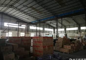深圳龙岗历史遗留超低价厂房出售图片4
