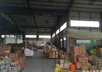 深圳龙岗历史遗留超低价厂房出售图片3