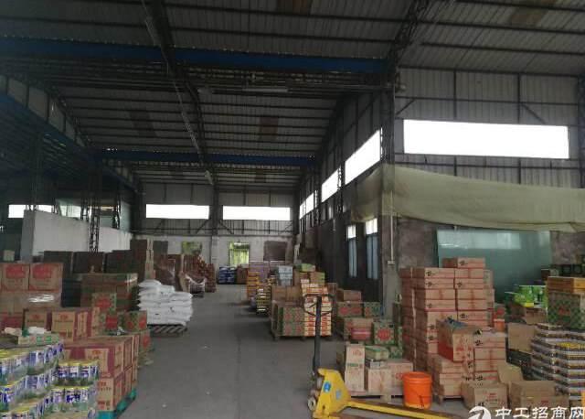 深圳龙岗历史遗留超低价厂房出售