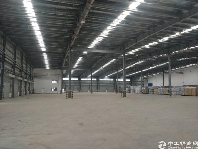 庙山工业厂房3000平米。配办公,食堂,宿舍可以生产加工