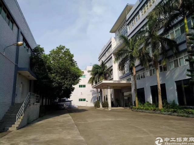 深圳5公里惠州大亚湾厂房