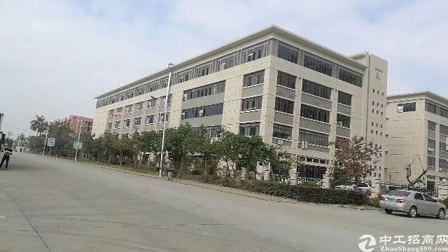深圳东莞惠州大量厂房出售-图7
