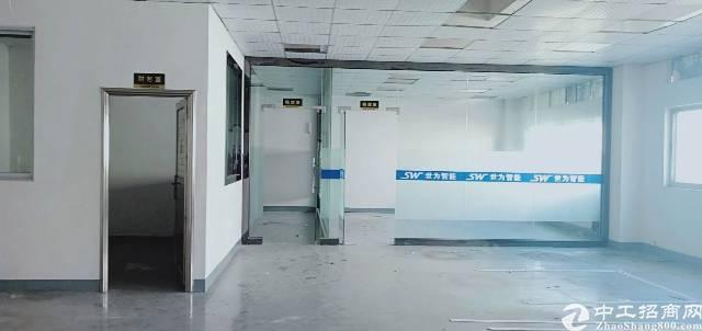 长安镇乌沙原房东独院2500平,现成装修
