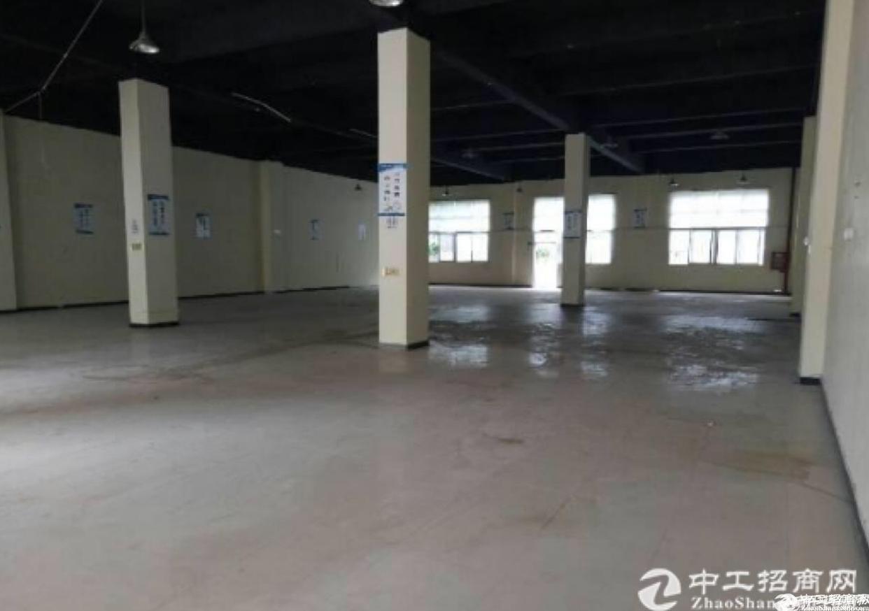 坂田杨美地铁站新出一楼300平+600+900