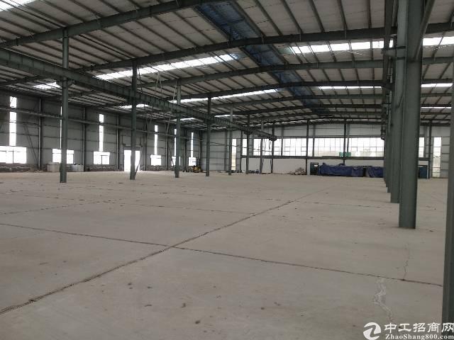 成都简阳贾家工业园标准厂房6000平米还有无尘车间可租
