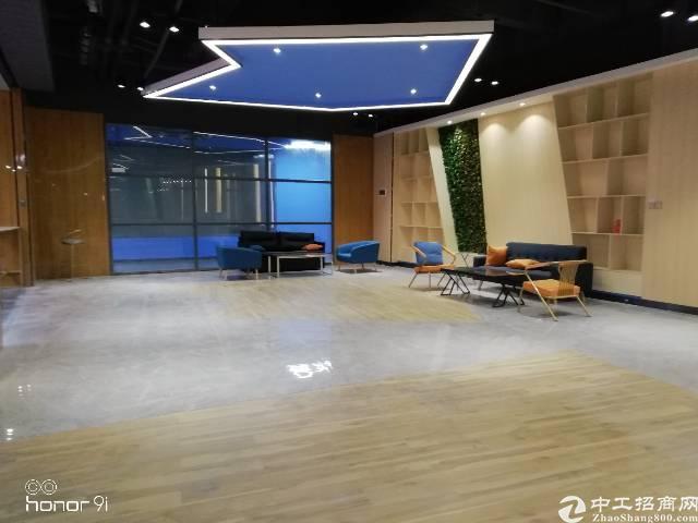 油松牛栏前村办公仓库50-2000平