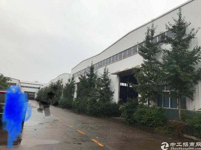 大邑经开区27000平米标准厂房出售,50年双证