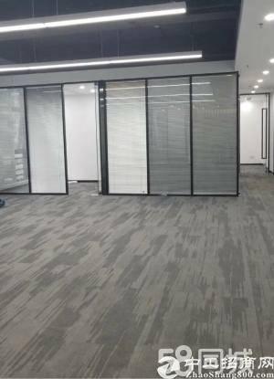 (出租)(豪)兴东地铁站附近精装修带全套全新家私出租