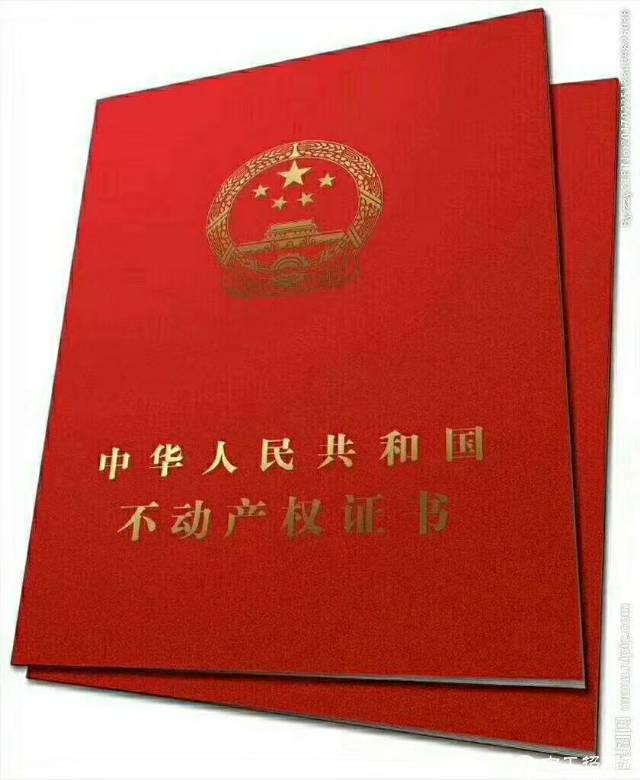 深圳红本厂房占地11000底价出售