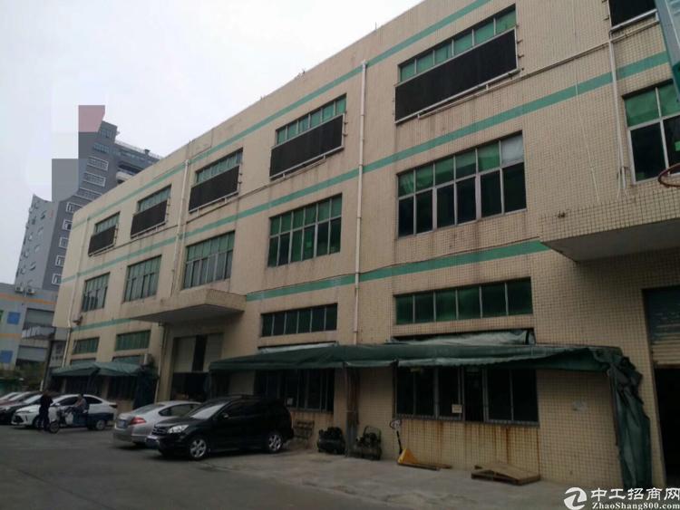福永会展中心附近新出独院4200