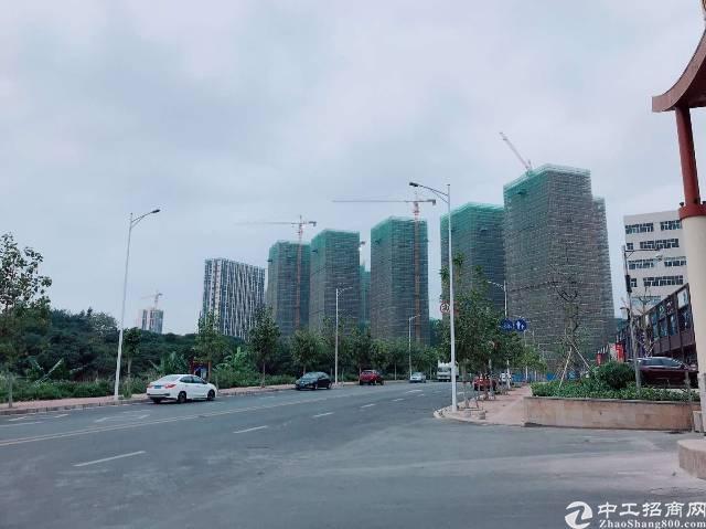 厂房售:占地90906㎡,建筑72134.11㎡国有土地及建