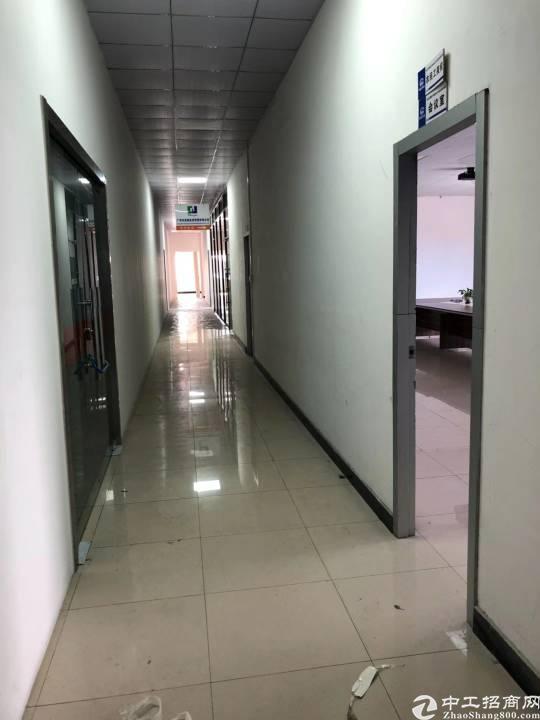 黄埔东路边上新出豪华装修400办公室