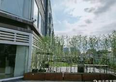 塘坑地铁站A出口115-500平办公室大小面积出租