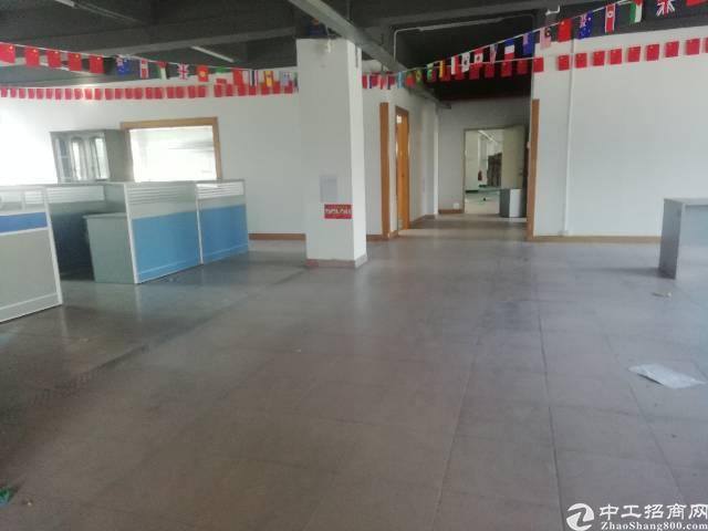 观澜福民新出楼上1370平