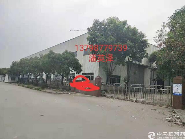洪梅镇,单一层钢构报3800平米(实际3450平米,饭堂10